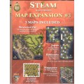 Steam - Rails to riches Map Expansion 3 0
