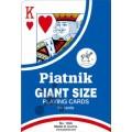 Cartes Géantes 0