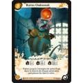Seasons - Enchanted Kingdoms VF 1
