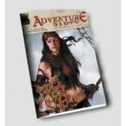 Adventure Party - Sur la Piste d'El Dorado
