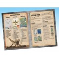 Wings of Glory WW2 - Rules and Accessories pack 1
