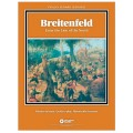 Folio Series: Breitenfeld: Enter the Lion of the North 0