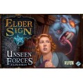 Elder Sign: Unseen Forces 0