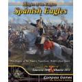 Spanish Eagles 0