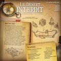 Le Désert Interdit 2