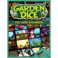 Garden Dice: The Card Expansion 0