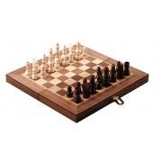 Coffret d'échecs - Malette