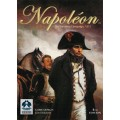 Napoleon: The Waterloo Campaign, 1815 0