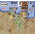 No Retreat II: Le Front Africain 40-42 2