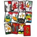 Hanafuda - Koi Koi (Robin Red Games) 2
