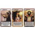 Tash-Kalar: Arena of Legends 3