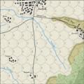Mini Games Series - Saalfeld: Prelude to Jena 1