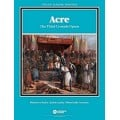 Folio Series - Acre: The Third Crusade Opens 0