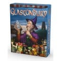Glastonbury 0