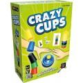 Crazy Cups 0