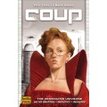 Coup 0