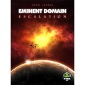 Eminent Domain: Escalation 0