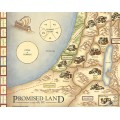 Promised Land: 1250-587 BC - Deluxe Edition 1