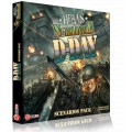 Heroes of Normandie - D-Day 0