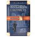 Councils & Contracts 0