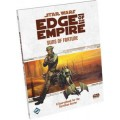 Star Wars : Edge of the Empire - Suns of Fortune 0