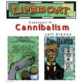 Lifeboat expansion 1 - Cannibalism 0