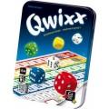 Qwixx 0
