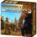 Desperados of Dice Town 0