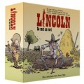 Lincoln 0