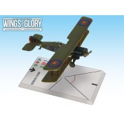 Wings of Glory WW1 - Bristol F.2B Fighter (Arkell/Stagg)