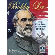 Bobby Lee 3rd Edition