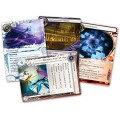 Android - Netrunner : Double Time 1