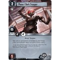 Star Wars : The Card Game - Heroes and Legends Force Pack 2