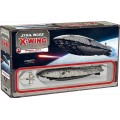 X-Wing - Le Jeu de Figurines - Transport Rebelle 0