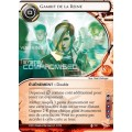 Android Netrunner : Coup Double 2