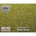 Army Painter - Grass Green Basing - 150ml 0