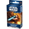 Star Wars : The Card Game - Lure of the Dark Side Force Pack 0
