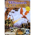 Wizard Kings 2nd Edition 0