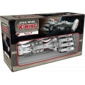 Star Wars X-Wing - Tantive IV - Expansion Pack 0