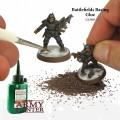 Army Painter - Battlefield Basings Glue 1