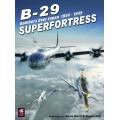 B-29 Superfortress 0
