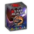 Star Realms (Anglais) 0