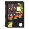 Boss Monster: The Dungeon Building Card Game 0