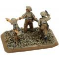 Gurkha Rifle Platoon 1