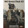 ASL - Winter Offensive Pack 3 (2012) 0