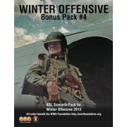 ASL - Winter Offensive Pack 4 (2013)