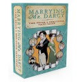 Marrying Mr Darcy: The Pride and Prejudice Card Game 0