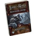 The Lord of the Rings LCG - Khazad-Dum Nightmare Deck 0
