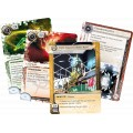 Android Netrunner : Sur le Haricot 1