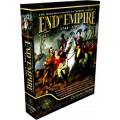 End of Empire 1744-1782 0